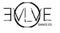 evolve dance