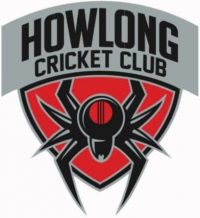 howlong cricket club
